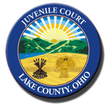 Lake County Case Study