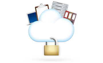 Sicurezza cloud