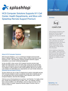 HCS-Computer-Solutions-Case-Study-Image