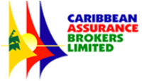 Caribbean Assurance Brokers Limited