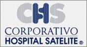 Corporative Hospital Satelite