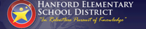 Hanford Elementary School District