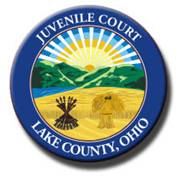 Lake County Ohio Juvenile Court