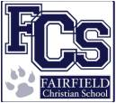 Fairfield Christian School