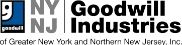 Goodwill industries of Greater New York and Northern New Jersey