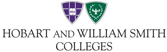 Hobart and William Smith Colleges
