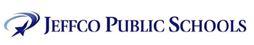 Jeffco Public Schools