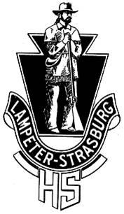 Lampeter Strasburg