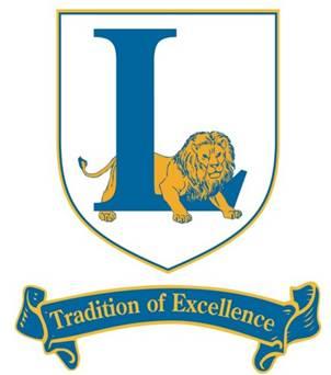 Londonderry School