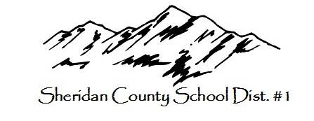 Sheridan County School District