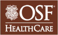 OSF Health Care