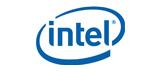 Intel Partner