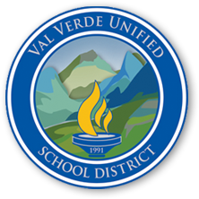 Val Verde Unified School District